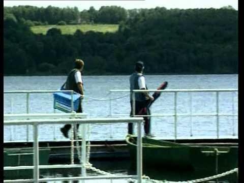 прикормка диалоги о рыбалке отзывы