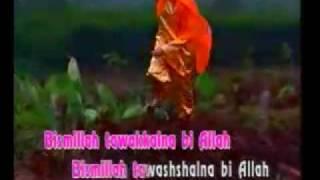 Video Nasida Ria Bismillah download MP3, 3GP, MP4, WEBM, AVI, FLV November 2018