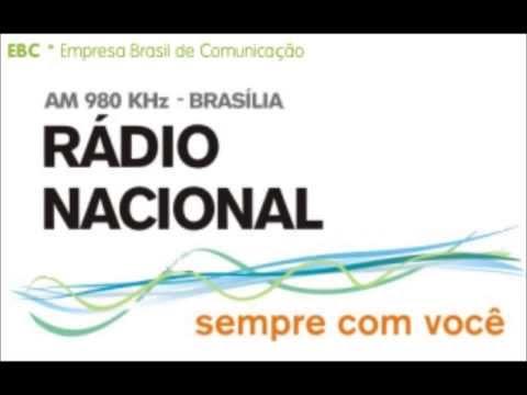 Radio Brasilia