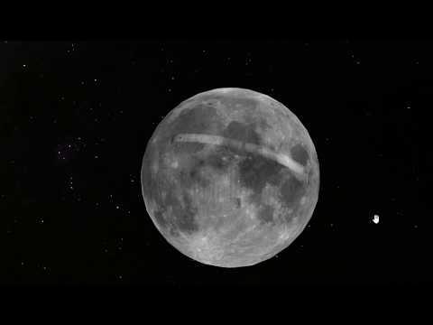 Mission Apollo 11 интересные факты!