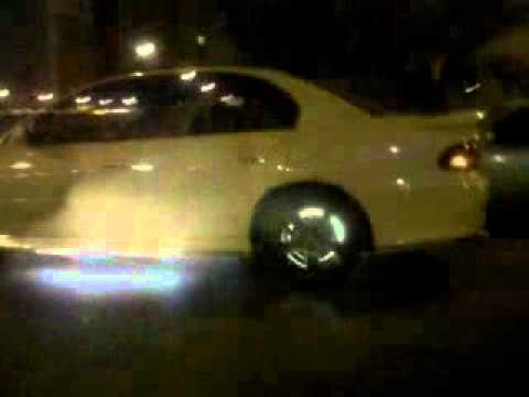 My lUmina ss 2002wmv  YouTube