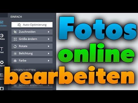 fotos-bearbeiten-kostenlos:-online-bildbearbeitung-(tutorial)