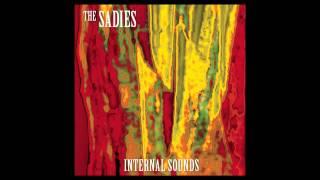 "The Sadies - ""Leave This World Behind"""