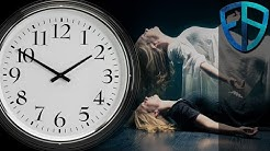 5 Asiaa, joita et ehkä tiennyt unista