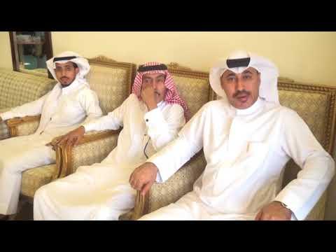 زفاف الشاب ابراهيم محمد الطفيلي . قريۃ عياس