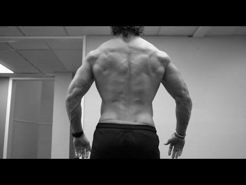 Arms & Leg Training | Quick Mini Cut