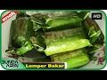 Cara Membuat Lemper Bakar Isi Daging Ayam Resep Jajanan Indonesia Recipes Indonesia Bunda Airin