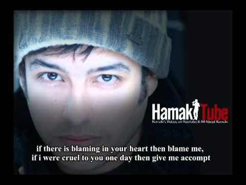 Mohamed Hamaki - Yali Ghayeb (English Subtitle)   محمد حماقى - ياللى غايب