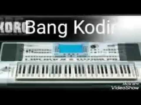 Bang Kodir