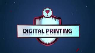 디지털인쇄, 소량인쇄, 출판, 친환경인쇄, 보고서, 학…