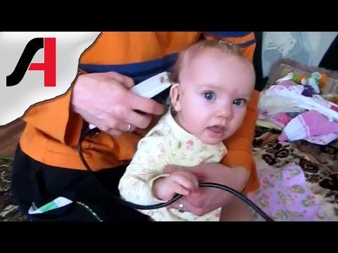 Качалка_для_детей_-_Harley_Davidson_KidKraftиз YouTube · Длительность: 1 мин1 с