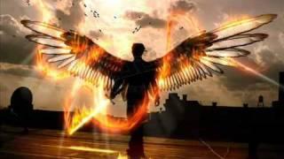 Скачать Hans Zimmer Fire Angels And Demons
