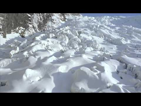 º× Free Watch IMAX: The Alps