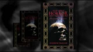 The Best Horror Short Stories 1800-1849: A Classic Horror ...