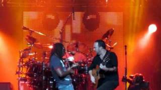 Dave Matthews Band - Lie In Our Graves (Live in Chicago)