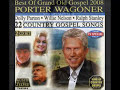 Porter Wagoner - Mother Church Of Country Music