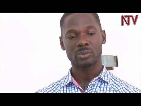 Banamawulire tebamatidde nsala ya kkooti mu musango gwa munnamawulire eyakubwa eyali DPC