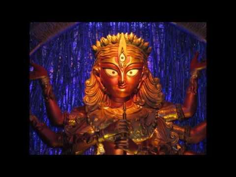 Dhak Baja Kashor Baja Video Song Shreya Ghoshal Jeet