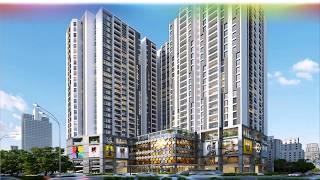 Chung cư Bea Sky - Tòa nhà Đại Đông Á Tower