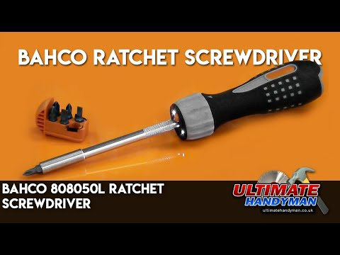 BAHCO BH2058-BR 0 W 0 V