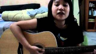 if i let you go (cover westlife)