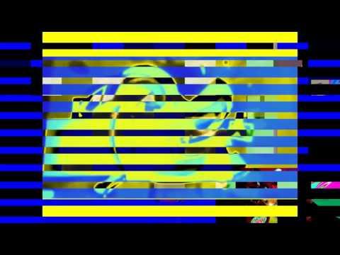 67 Klasky Csupo Effects 2