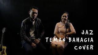 Download Lagu JAZ - Teman Bahagia Cover SMI Semarang Mp3