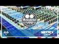 NEFFEX - save me | 1 hour |aliptis  Copyright Free