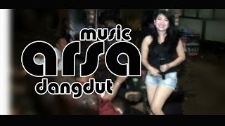 Download Video ORGEN TERLARIS DI PALEMBANG | OT ARSA Live Patra Tani Gelumbang MP3 3GP MP4