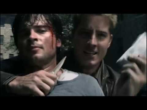 Download Smallville, Clark Kent Powerless, Episode 5, Part 1