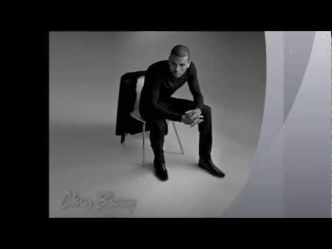 Chris Brown - No Bullshit ♫