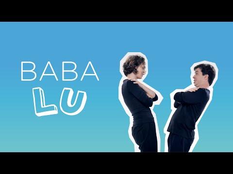 Babalu - Jogos de Mãos - Brincadeira Tradicional