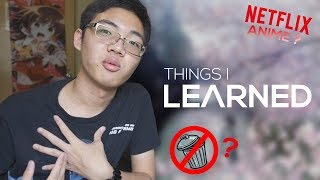 3 Months Living in Japan ー Here's What I Learned:
