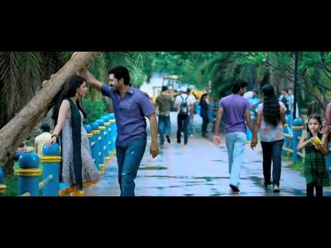 Naan Mahan Ala Song Iragai Polae HD