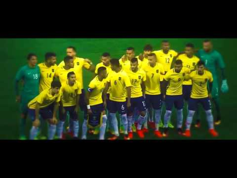 BEST MOMENTS OF BRAZIL FOOTBALL TEAM 2016 : OLYMPICS GOLD, ALL MATCHES, ALL GOALS, BEST MOMENTS.