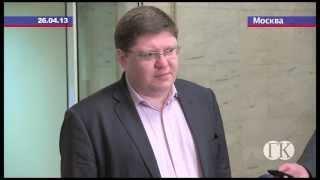 Исаев о помощи законодателей ликвидаторам последствий Чернобыльской катастрофы