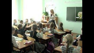 Марий Эл ТВ - в Марий Эл издали рабочие тетради по родным языку и литературе