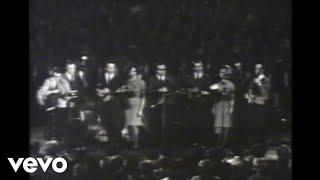 The New Christy Minstrels - The Banjo (Live)