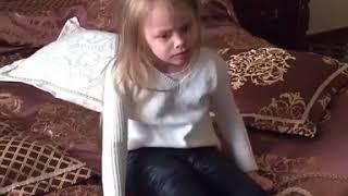 Милана Гогунская хочет спать на шикарной двуспальной кровати.mp3
