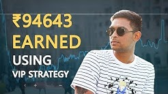 Olymp Trade Vip Trading strategy , 100% profit.