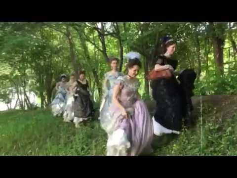 фильмы с участием в ролях Марии Куликовой, смотреть онлайн