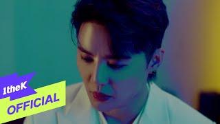 [Teaser] XIA (준수) _ Pit A Pat