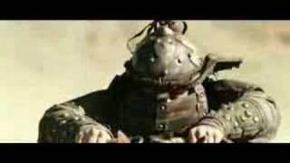 видео Монгол (2007) смотреть онлайн