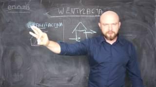 Wentylacja grawitacyjna, czy  rekuperacja - część I - Jaka wentylacja w  domu?