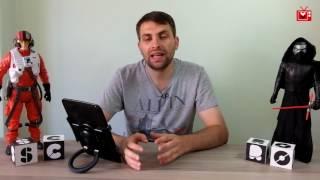 Mobil Telefonlarda ROM Nedir? Ne İşe Yarar? Kimler ROM Yapmalı?