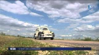 Panhard   collection Cognet