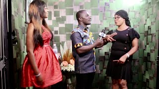 How We Became L£s.bî.ans, Doing It With Guys Was Páînful - Two Kumawood Actresses Tell Story