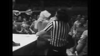 Dusty Rhodes R.I.P. (1945-2015)
