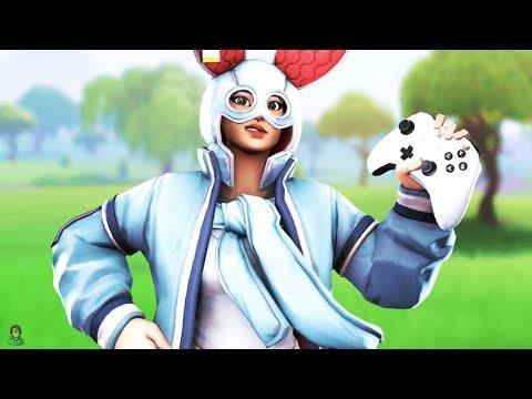 🔴 Pro Xbox Player | Season 8 Coming TOMORROW! (Fortnite Battle Royale) thumbnail