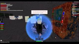 ROBLOX DML Prison Roleplay Glitches/Tips